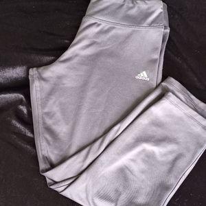 Adidas  Leggings exercise comfortable